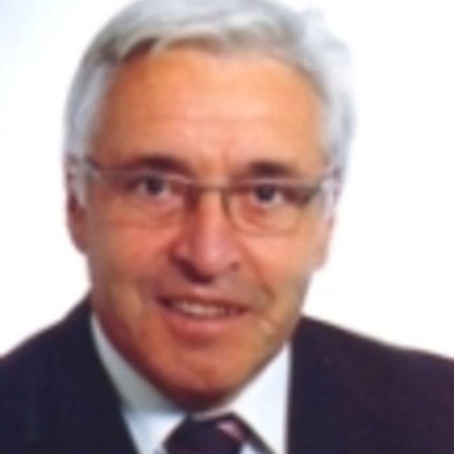 Bruno Grau